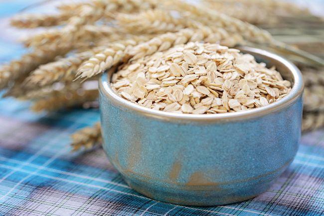 Porridge Selber Machen So Gesund Ist Das Power Frühstück