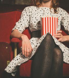 Perché ogni donna dovrebbe vedere questi 10 film