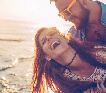 Amore estivo: quale ti è capitato e come affrontarlo!