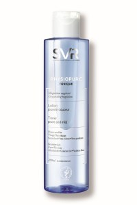 SVR PHYSIOPURE Tonico - 12,50 euro