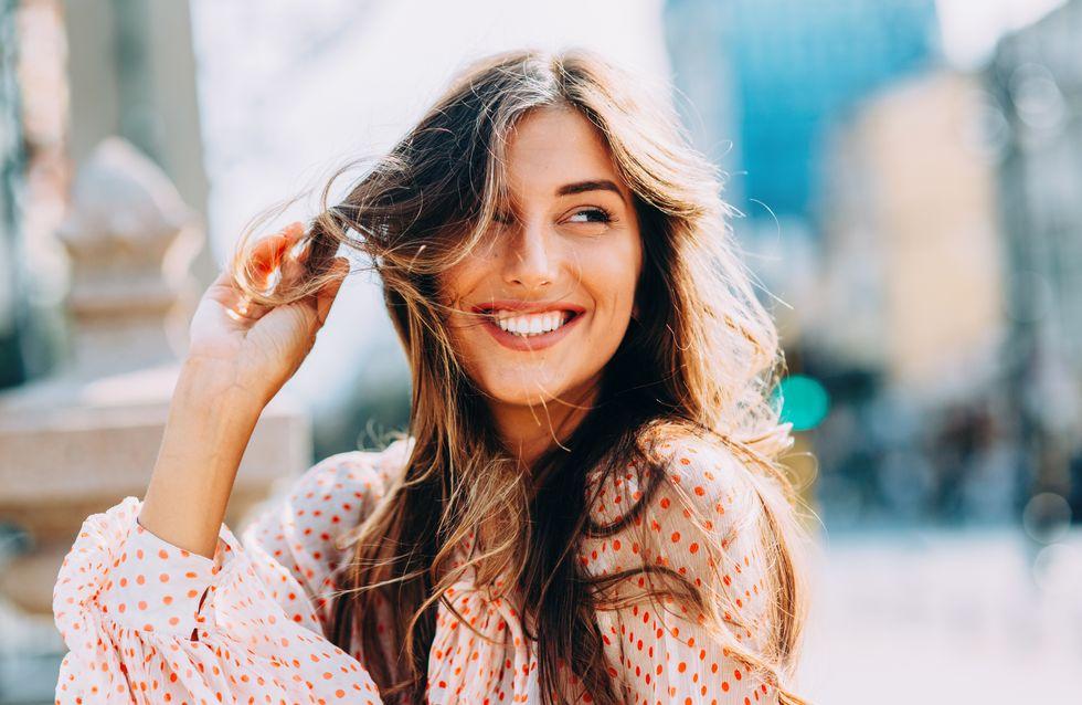¿Cómo frenar la caída del cabello? ¡Tenemos las claves!