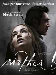 Bande annonce Mother