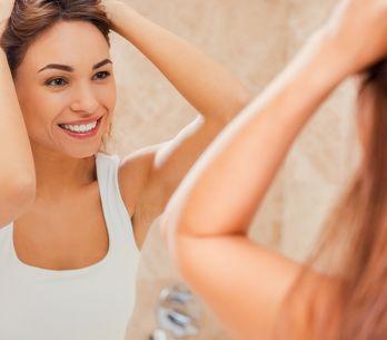 Tonico viso: a cosa serve e perchè non devi dimenticarti di usarlo!