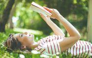 10 libri che non possono mancare nella libreria di una donna