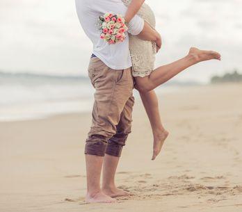 Mach den Test: Bist du bereit für die wahre Liebe?