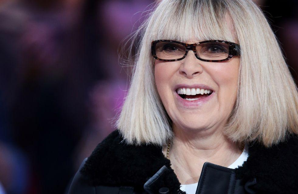 Mireille Darc est morte à l'âge de 79 ans
