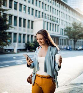 Vuelta al trabajo: los mejores consejos para adaptarse a la rutina