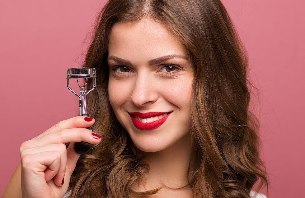 5 trucchetti (che ancora non sai) per un make up sempre perfetto