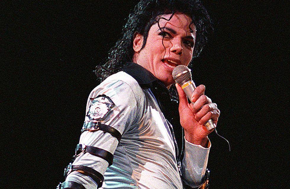 10 curiosidades que recordar de Michael Jackson