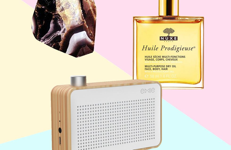 Wow für lau: 8 günstige Geschenke, die richtig teuer aussehen!