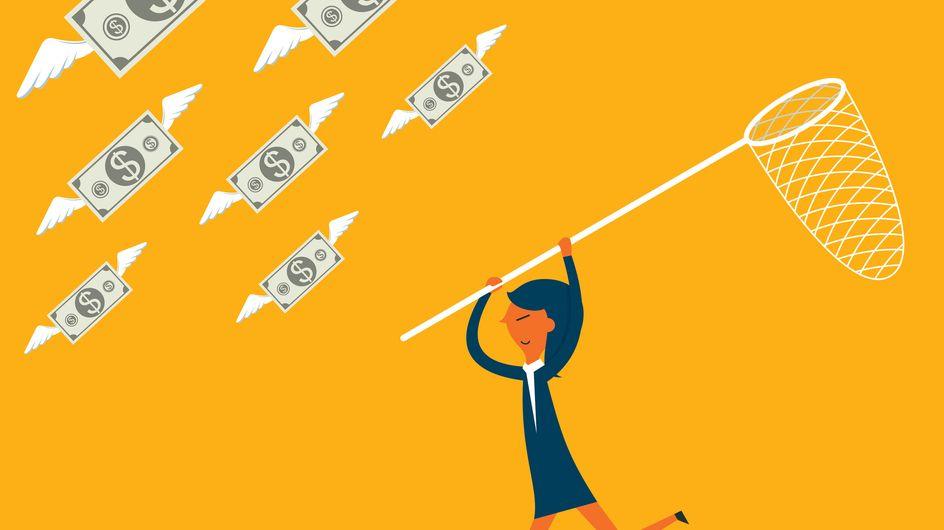 Egalité salariale : vers un système d'amendes enfin à la hauteur ?