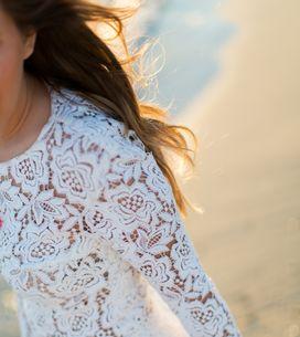 110 robes en dentelle que les mariées 2017-2018 vont adorer