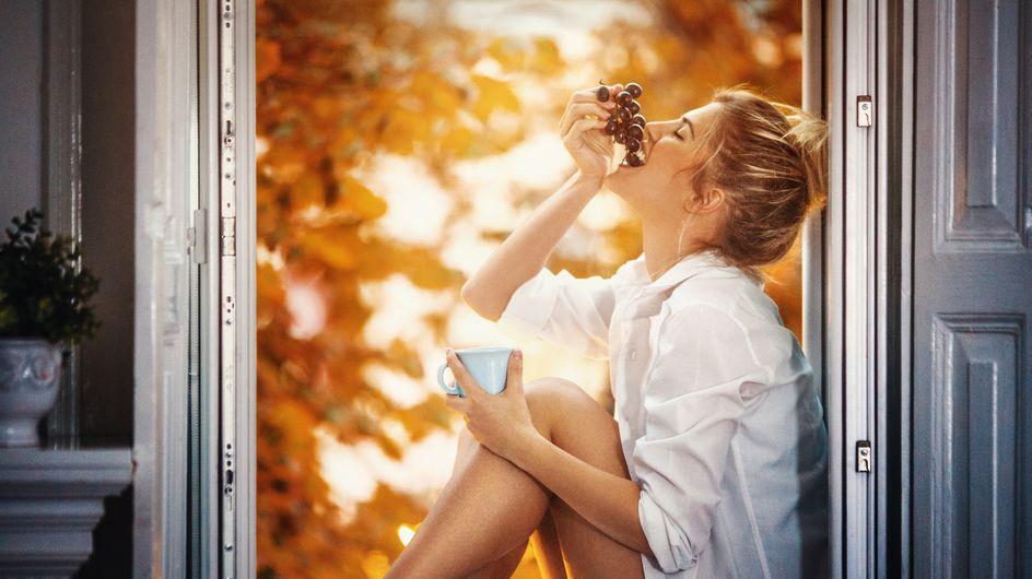 Resveratrol: de la copa a la cosmética