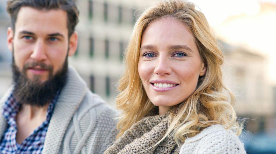 Perfectas a los 40: tratamientos para restarte años de encima