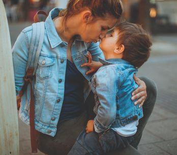 5 cose che faccio ogni giorno per insegnare a mio figlio il rispetto verso le do