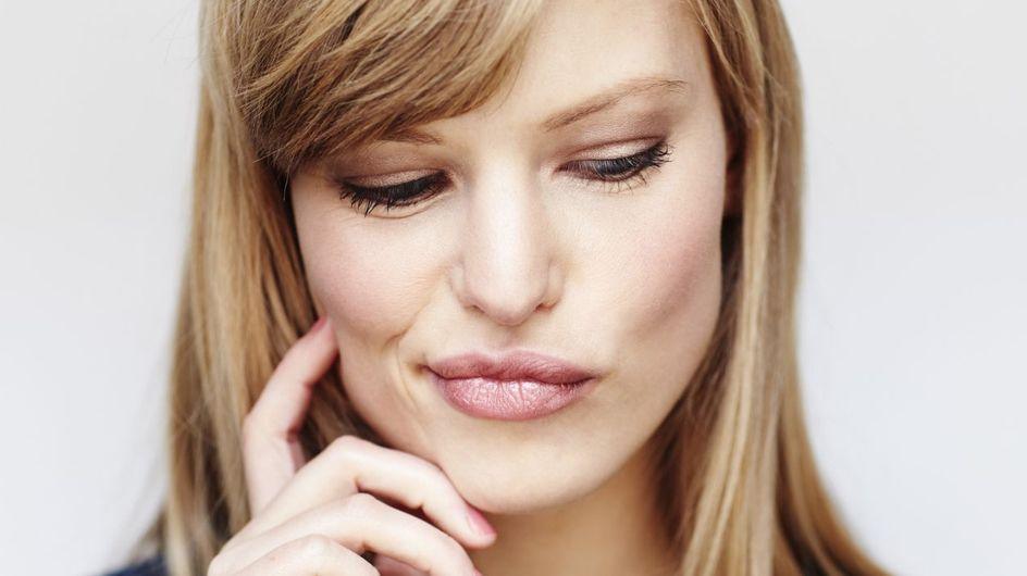 Cura della pelle: 6 errori da non fare per un viso al top!