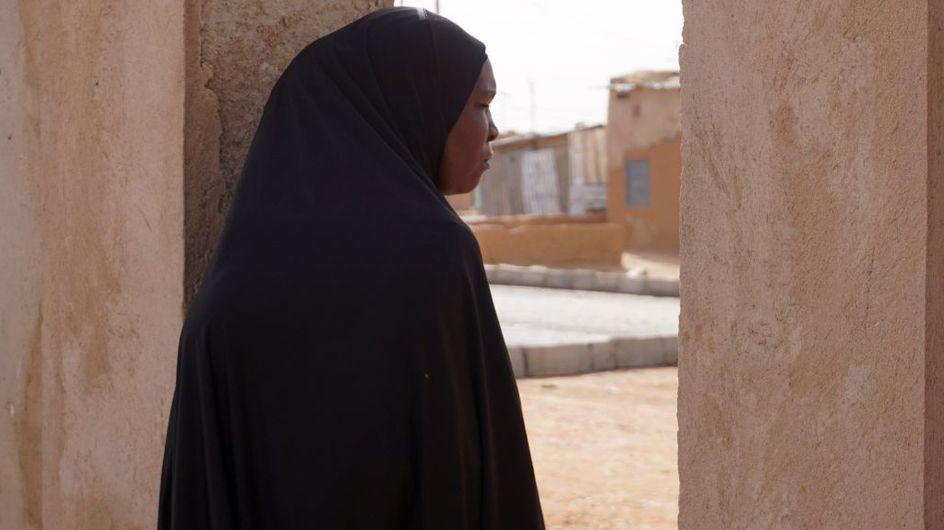 Au Niger, une adolescente de 14 ans risque la prison à vie pour avoir tué son bourreau