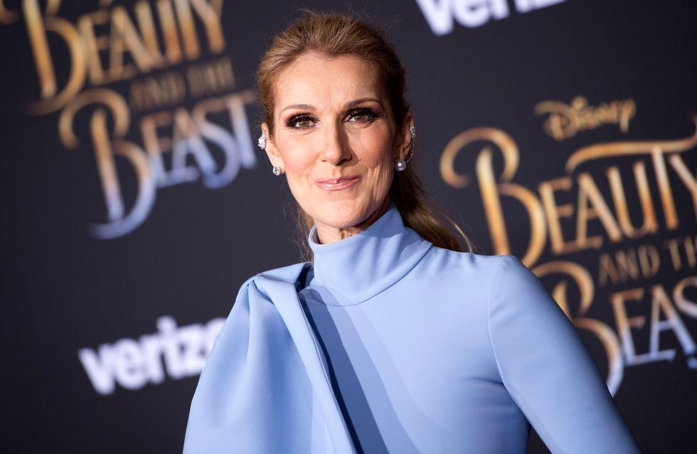 Méconnaissable ! Céline Dion n'a plus le même visage (photos)