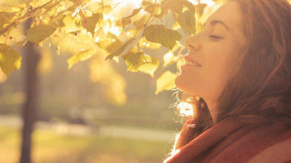 Come affrontare l'autunno: 10 trucchi per sopravvivere al cambio di stagione