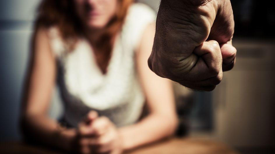 Violences conjugales en France : les nouveaux chiffres alarmants