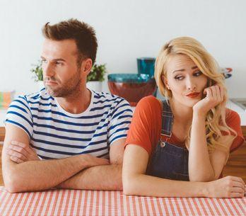 8 cose di te che fanno scappare gli uomini e che devi gestire