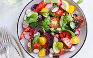 Kalorienarmes Abendessen: Die besten Rezepte zum Abnehmen
