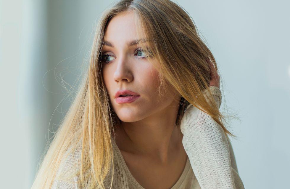 Enfermedades de transmisión sexual: ¿qué sabes sobre ellas?