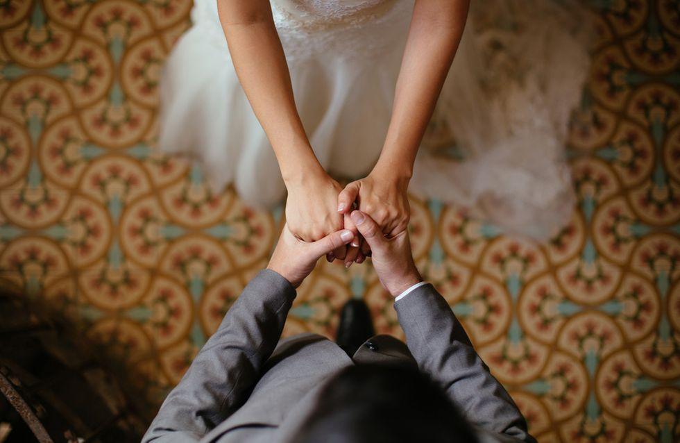 Ist die Ehe noch zeitgemäß oder ist dieses Modell aus Frankreich die Zukunft?