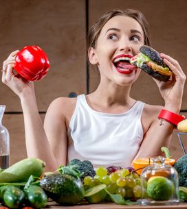Cucina light: i segreti per cucinare dietetico senza rinunciare al gusto