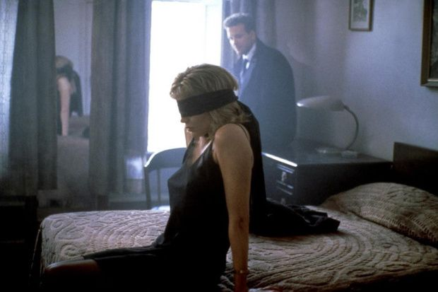 test erotico film erotico romantico