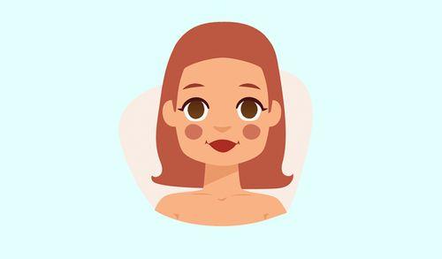 Welche Frisur Steht Mir Haarschnitte Für Jede Gesichtsform