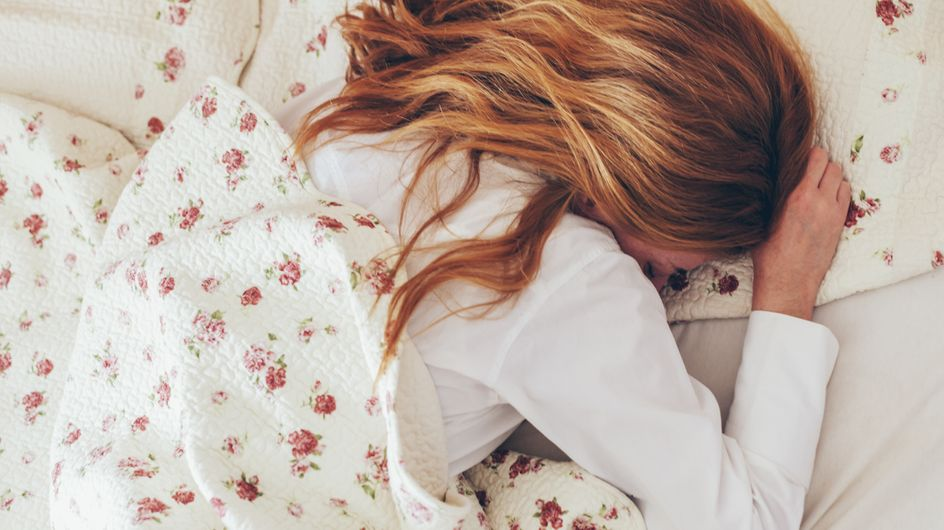 ¡Dulces sueños! 8 consejos para dormir mejor a la vuelta de tus vacaciones