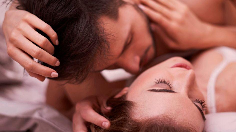 Le carezze: coccole e preliminari per amarsi con le mani (e non solo!)