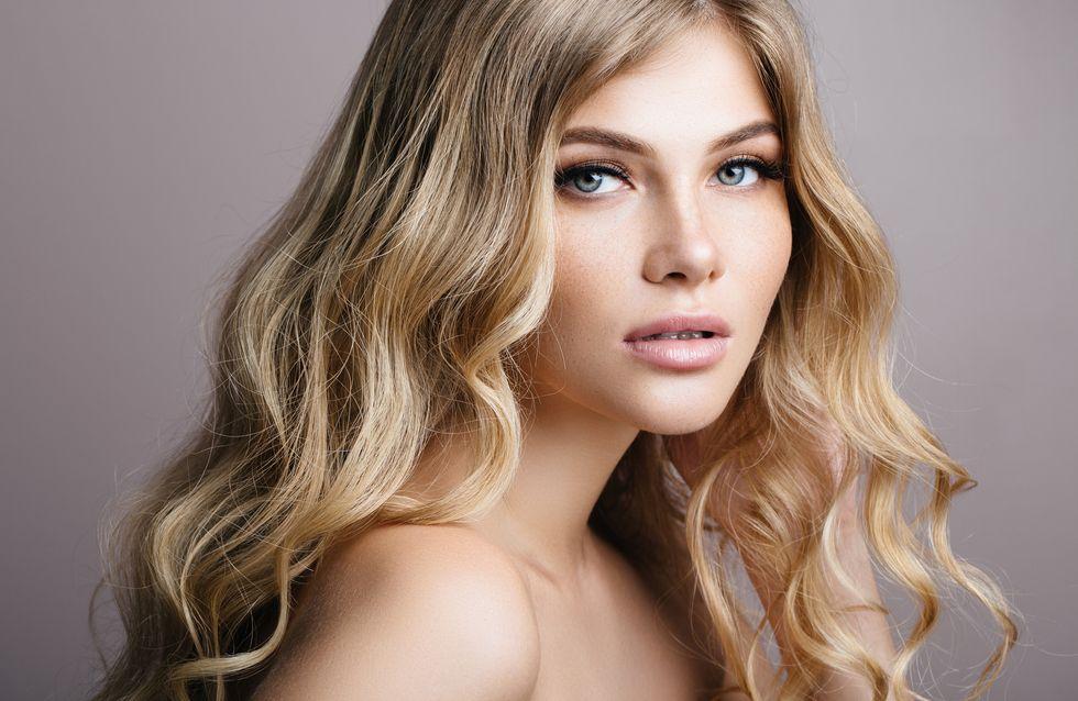 Quel soin dois-je choisir pour des cheveux de rêve ?
