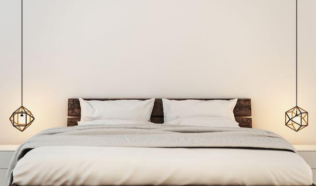 Feng Shui: SO richtet ihr euer Schlafzimmer am besten ein
