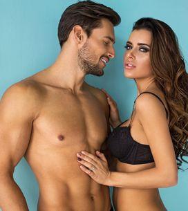 Le zone erogene: alla scoperta del piacere femminile e degli uomini