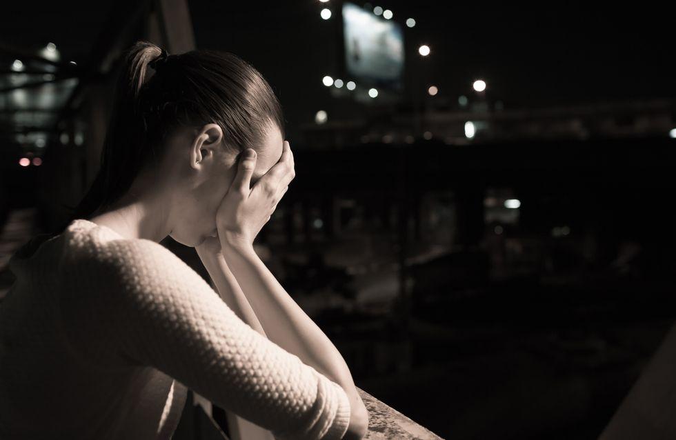 Sa famille refuse qu'elle ait une césarienne : désespérée, elle se suicide