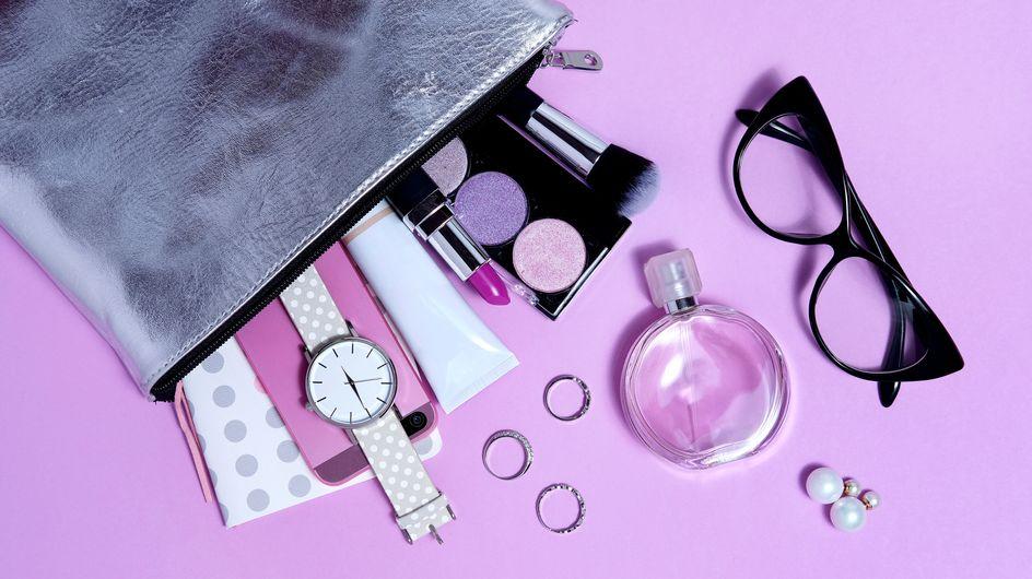 Los productos de belleza multiusos que querrás llevar siempre contigo
