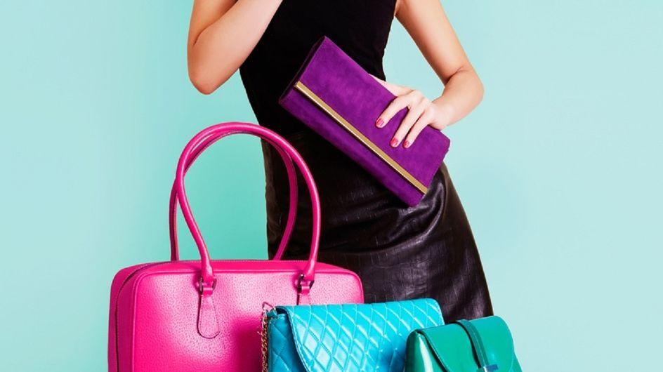 La borsa perfetta per ogni segno zodiacale