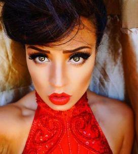 Dimagrire per un concorso di bellezza: Miss Inghilterra restituisce la corona