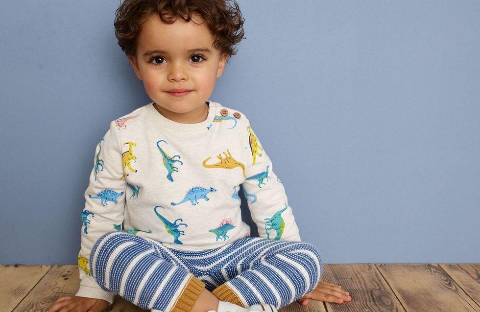 Unisex-Kleidung für Kinder - und warum regen sich darüber alle auf?
