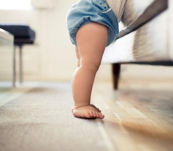 Bébé a 11 mois : quelles aventures l'attendent ?