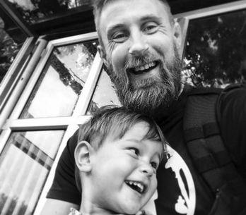 Die 10 wichtigsten Dinge, die ich seit dem Tod meines Sohnes gelernt habe