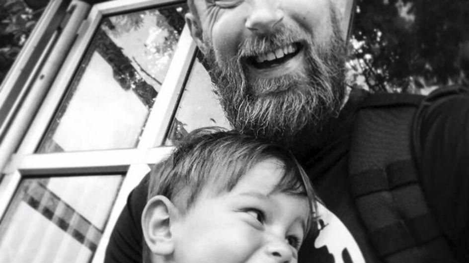 """""""Die 10 wichtigsten Dinge, die ich seit dem Tod meines Sohnes gelernt habe"""""""