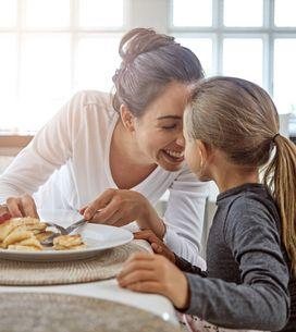 Les meilleures idées de goûters express et équilibrés pour les enfants