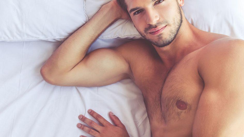 Le zone erogene dell'uomo: tutto quello che c'è da sapere sul piacere maschile