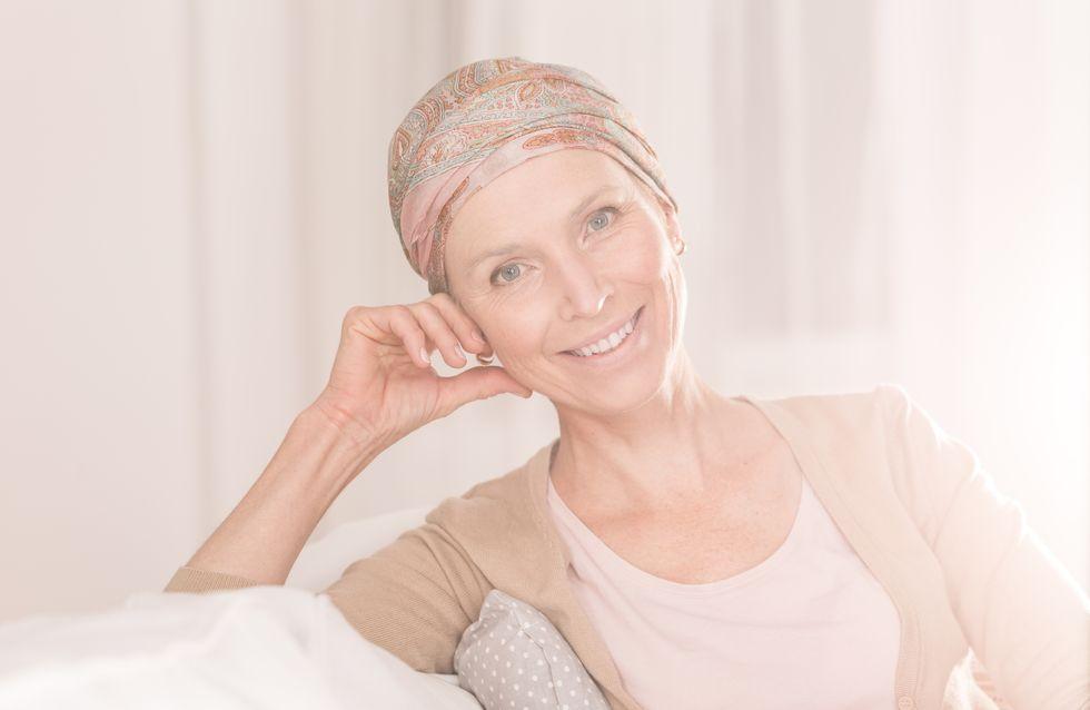 Cómo cuidar la piel durante un tratamiento oncológico