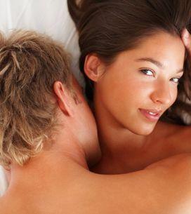 Quanto dovrebbe durare un rapporto sessuale? Rispondono le donne