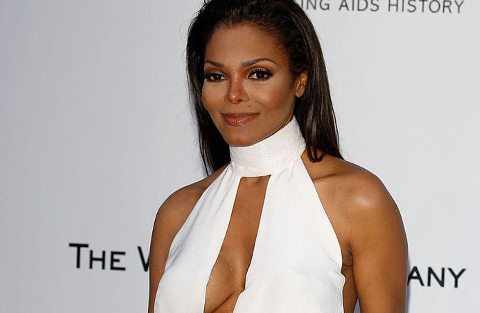 """""""C'est ce qu'elle a enduré"""", le frère de Janet Jackson témoigne des abus qu'elle a subis"""
