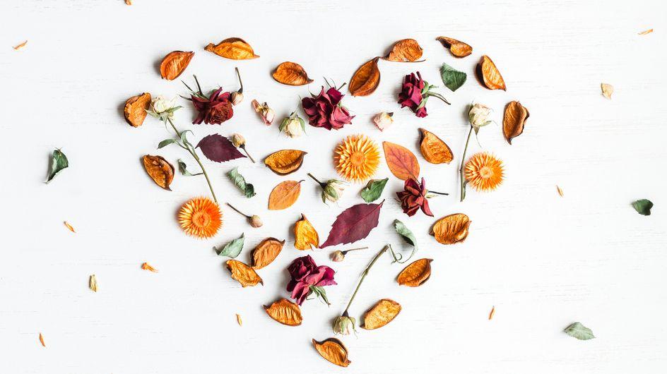 Perché amare l'autunno? Vi diamo 10 buoni motivi